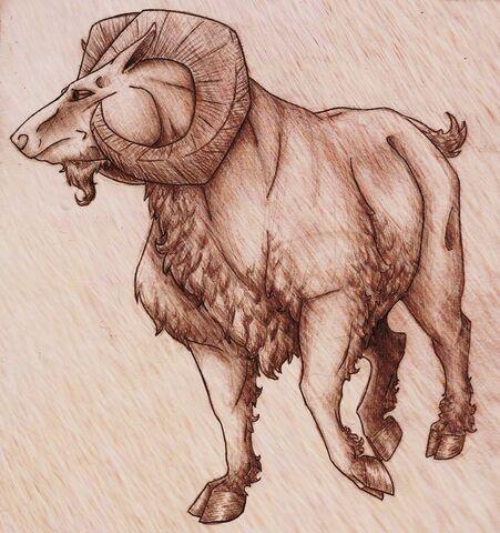 File:Goat by Horsehuggingdragon.jpg