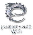 Inheritance Wiki Logo topleft.png