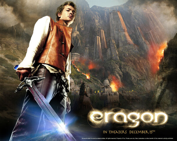 File:EragonPoster.jpg