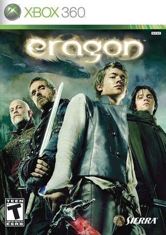 File:Eragon game cover.jpg
