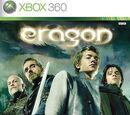 Eragon (video game)