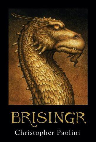 File:BRISINGR.jpg