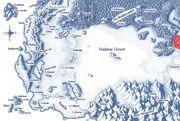 Eldor Lake
