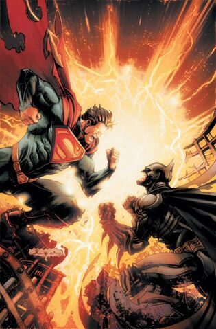 File:Injustice Comic.jpg