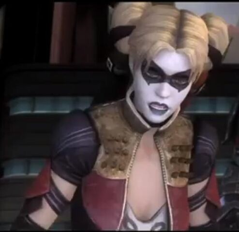 File:IGAU Harley Quinn Alt.jpg