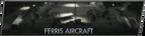 FerrisAircraftSelect