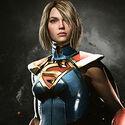 Supergirlthumb