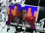 Season5-MarcWilmore