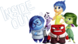 Inside Out Wikia