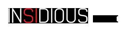 Insidious Wiki