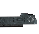 Kobra Sight