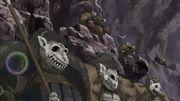 Wolf-demon-ancestors