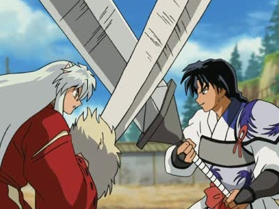 File:Clash-of-Tessaiga-and-Banryu.jpg