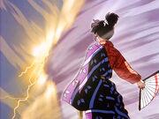 Wind-scar-clash-kagura-attack