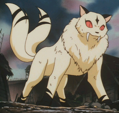 http://vignette4.wikia.nocookie.net/inuyasha/images/f/fc/Kirara_(transformed).jpg/revision/latest?cb=20121012031935