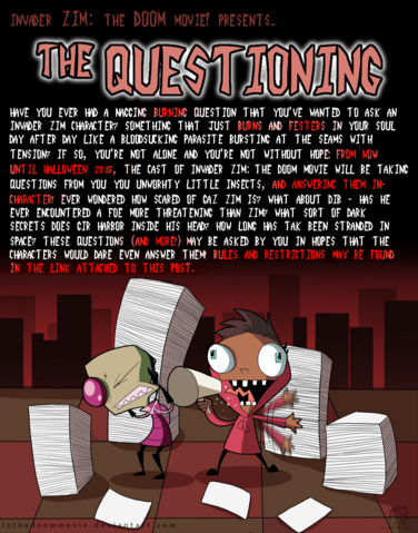 File:IZTDM Presents - the Questioning.png