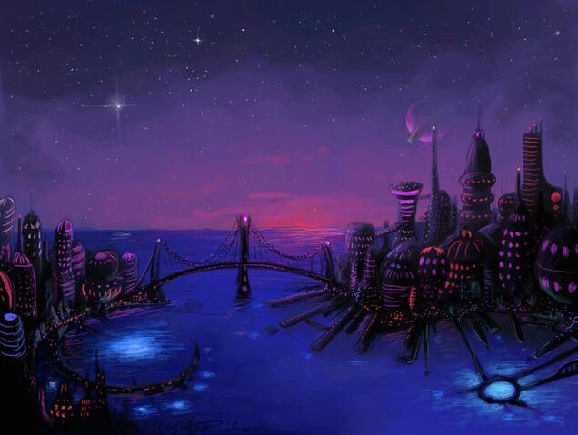 File:Capital City Irk by thetallestblue.jpg