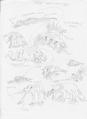 Thumbnail for version as of 19:27, May 2, 2014