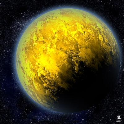 258planet2-med
