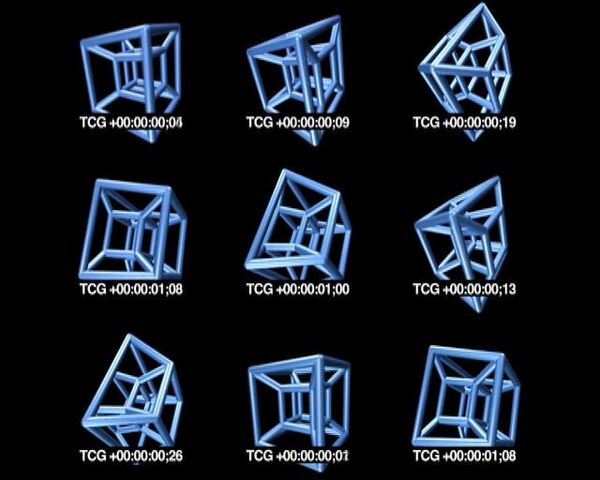 File:Tesseract.jpg