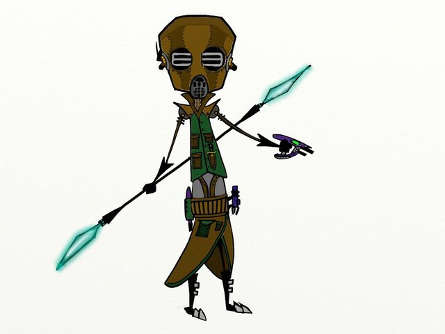 File:Masked traveler final.jpg