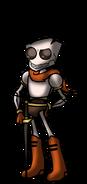 MarioPapyrus