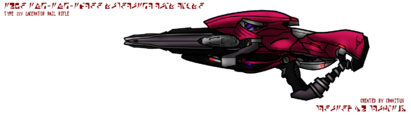 LaceratorCarbine1