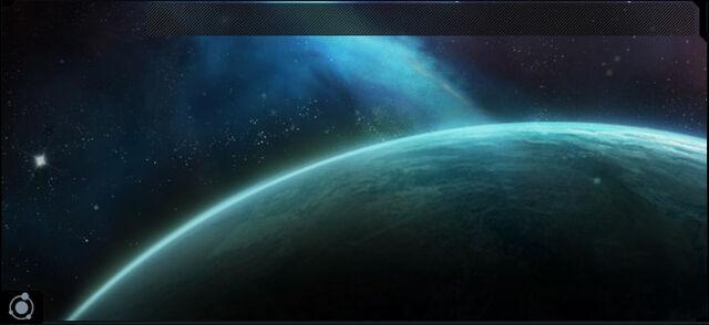 File:Jungle Planet Header.jpg