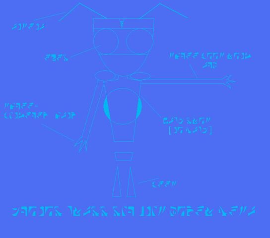 File:Kronos unit.jpg