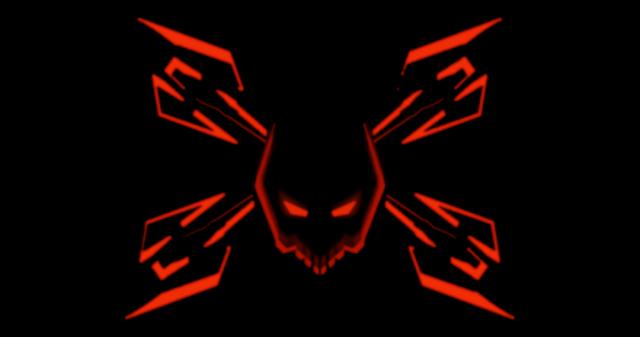 File:WraithFlag1.png