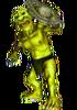 Groblin