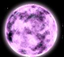 Idle Online Universe Wiki