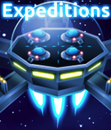 Expeditions Hub