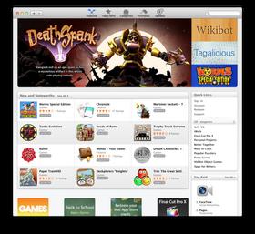 654px-Mac App Store on Mac OS X Lion
