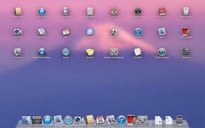 Screen Shot 2011-02-24 at 4.40.43 PM