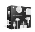 Apple World Travel Adapter Kit.png