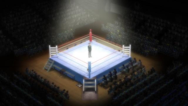 File:Sawamura VS. Ippo starting!.png