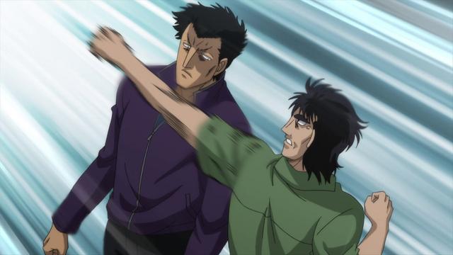 File:Mashiba vs Sawamura.png