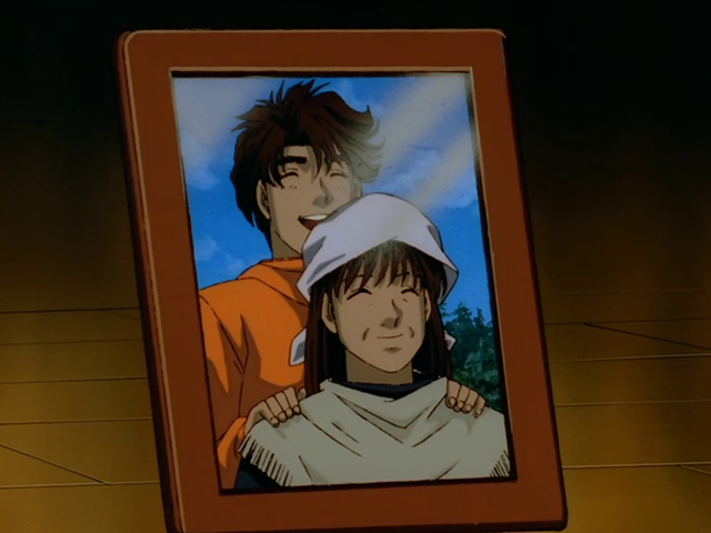 File:Volg and his mother.png