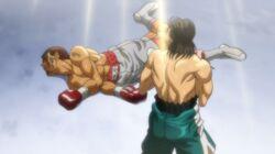 Hajime-no-ippo-rising-04-600x337