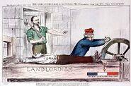 1900-06-02 Blake Landlordism
