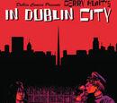 Dublin Comics