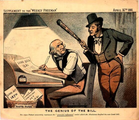 File:1881-04-16 O'Hea the genius of the bill.jpg