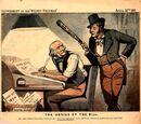Weekly Freeman/Cartoons 1881