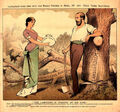 1883-04-14 The labourer is worthy of his hire.jpg