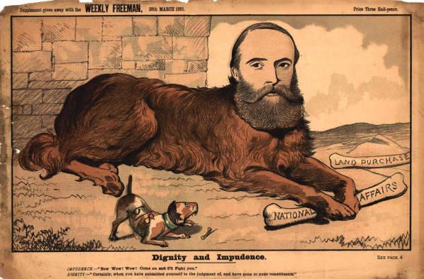 File:1891-03-28 O'Hea Dignity and Impudence.jpg