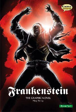 File:Frankenstein.jpg