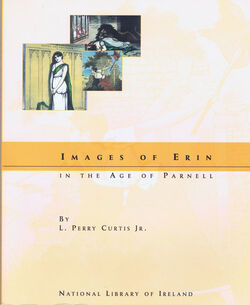 Images of erin