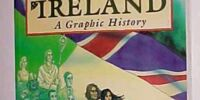 Ireland: a Graphic History