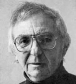 Evin Nolan 2005